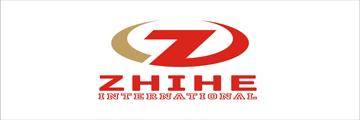 Zhihe international trading co ltd.