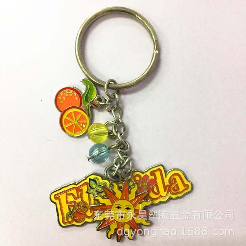 Móc chìa khóa P065