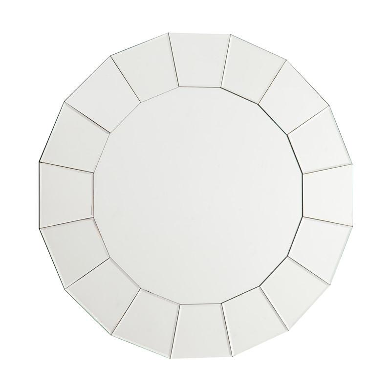 gương treo tường NT-9566