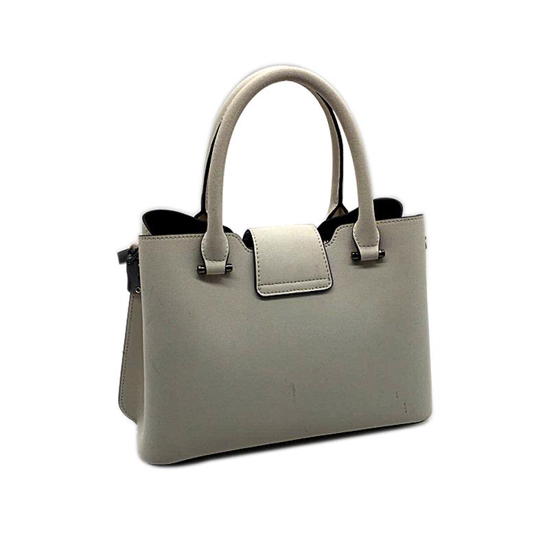 Túi xách nữ thời trang mới