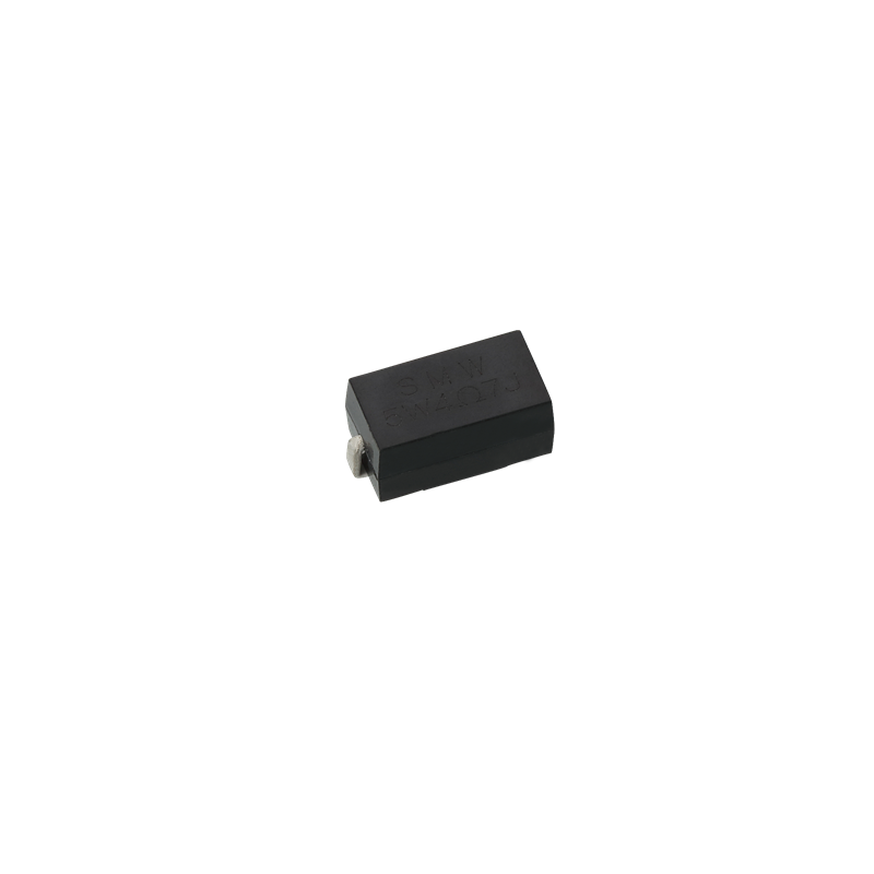 SMW Power dây vết thương chip điện trở