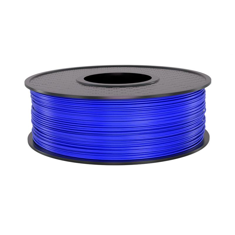 Dây tóc PLA-Blue