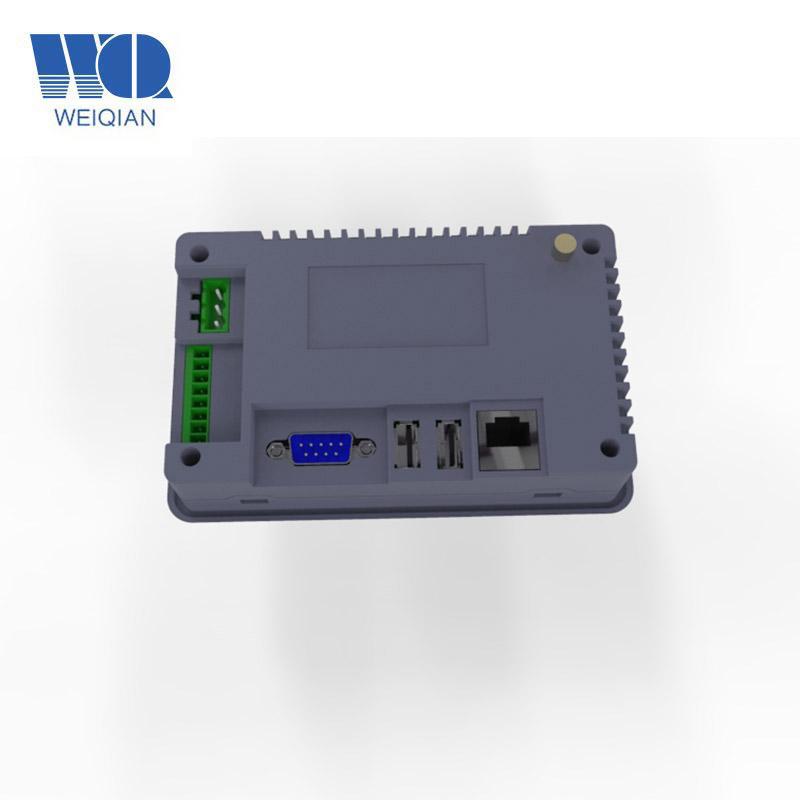 Màn hình cảm ứng 4.3 inch Màn hình công nghiệp Máy tính bảng công nghiệp WinCE
