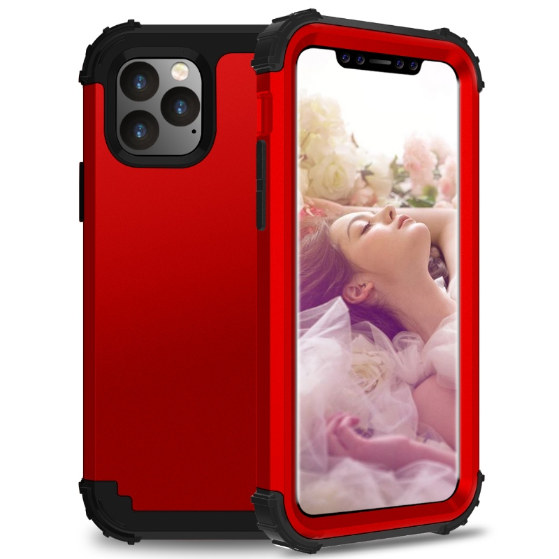 Ốp lưng Iphone11 Silicone