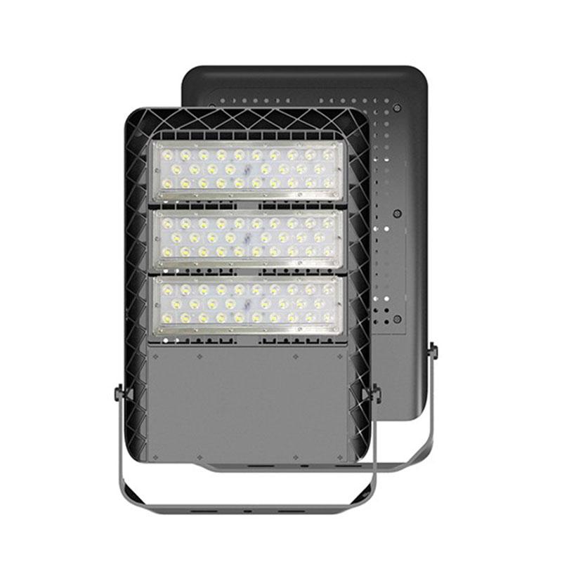 Đèn LED sân vận động Người nhện 150W
