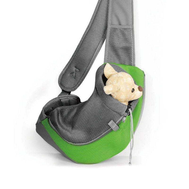 Túi đựng vật nuôi