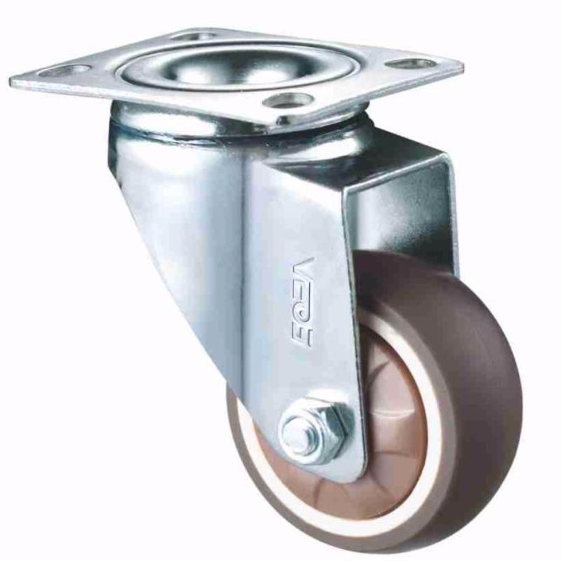 Vỏ đĩa mỏng'phải mạ mê'với lốp xe vắt mềm