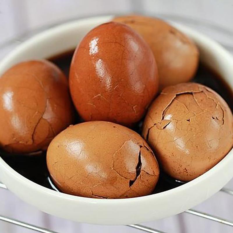 Trứng trà