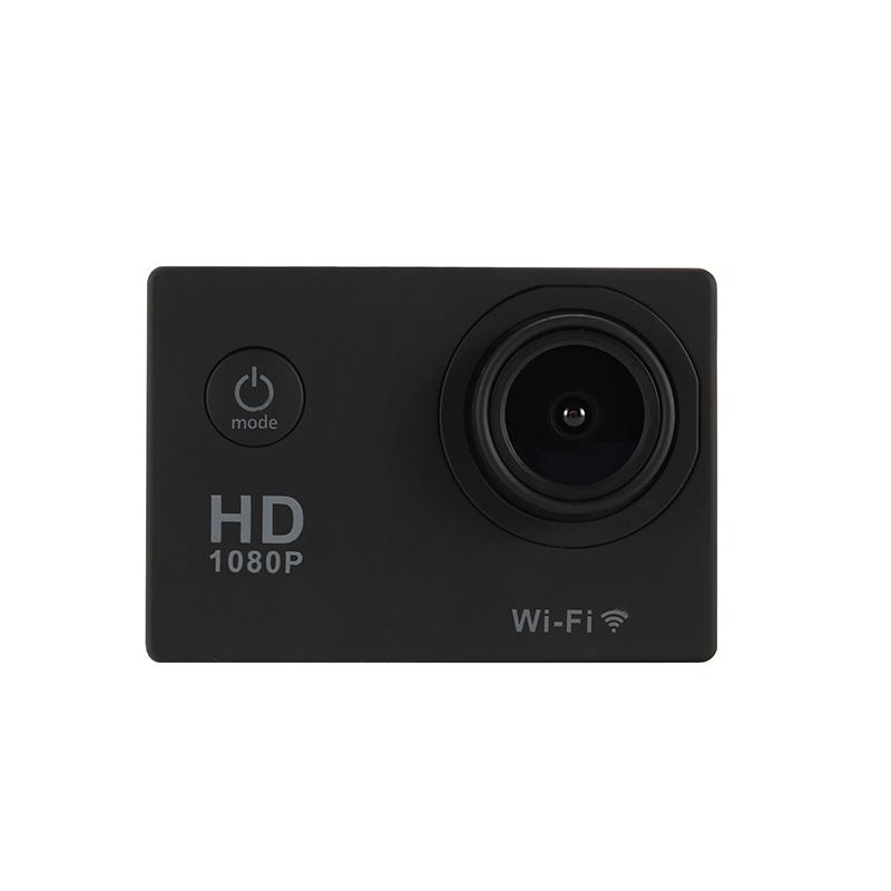 Camera hành động Wifi FHD DX1