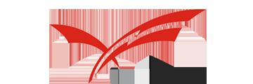 DongGuan Wingshow Digital Tech Co.,Ltd