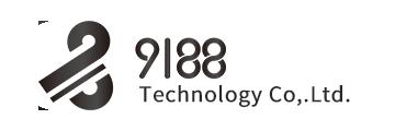 9188 technology co,. ltd