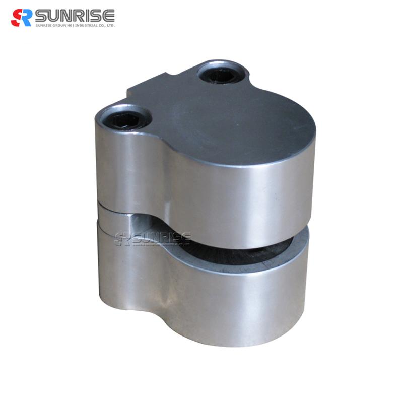 Máy đóng gói sử dụng OEM Đĩa khí nén Phanh đĩa không khí Phanh dòng DBF