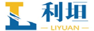 henan liyuan information technology co.,ltd.