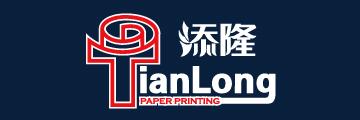 GuangDong TianLongPrinting Tech Co.,Ltd.