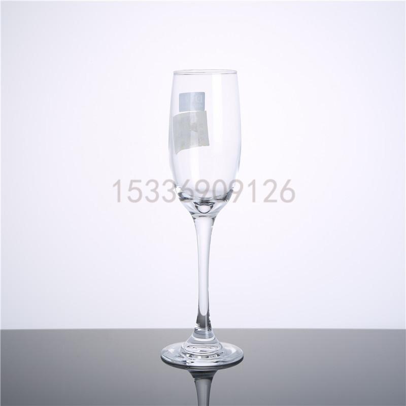 HUANYA Tân nhà máy bán trực tiếp đồ uống rượu cho người Châu Âu pha sâm banh tinh yêu