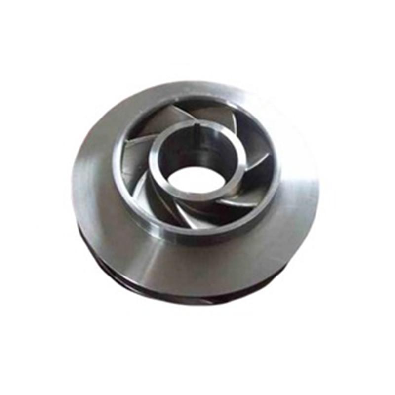Hợp kim 718 casting (inconel718, UNS N0718, W.Nr2.4468)